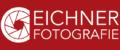 Eichner Fotografie