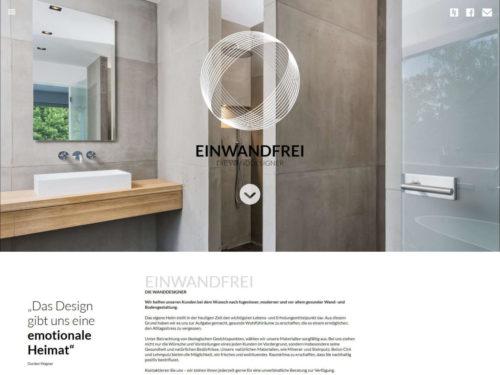 Einwandfrei.com